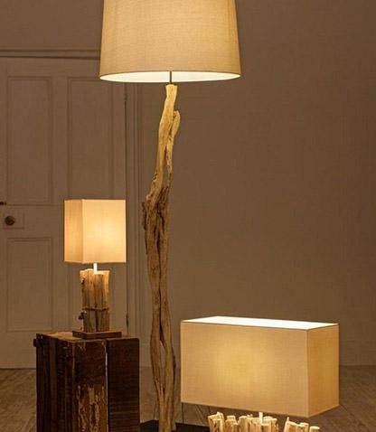 Fabricant lampe Couvin